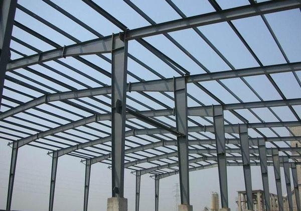 轻钢结构绿色建筑设计特点全面解析